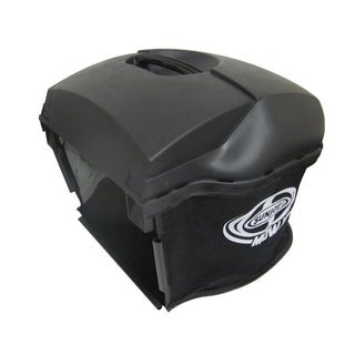 Sun Joe MJ401E / MJ401E-PRO Lawn Mower Grass Bag