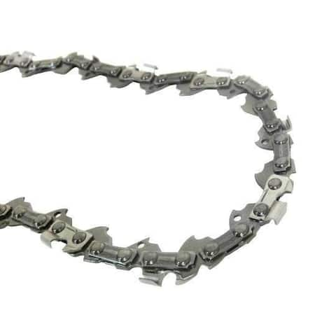 Sun Joe SWJ-16CHAIN 16-Inch Replacement Semi-Chisel Chain for SWJ700E, iON16CS and Others