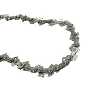 Sun Joe SWJ-8CHAIN Replacement Semi-Chisel Chain for Pole Chain Saw (SWJ800E/SWJ802E/iON8PS)