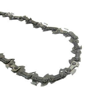 Sun Joe SWJ-10CHAIN Replacement Semi-Chisel Chain for Pole Chain Saw (SWJ803E/SWJ807E)