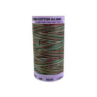Mettler Silk Fin Cotton #50 500yd Multi Season Grt