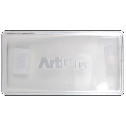 9232e170b0bf ArtBin Storage & Organization | Find Great Sewing & Needlework Deals ...
