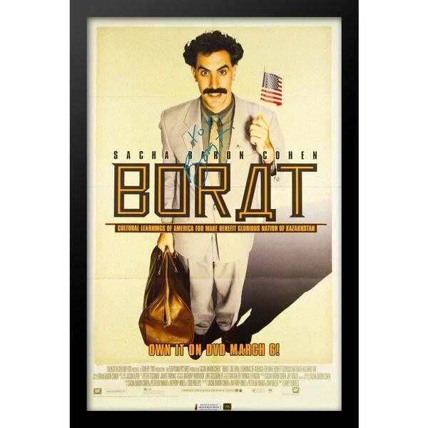 borat full movie free download
