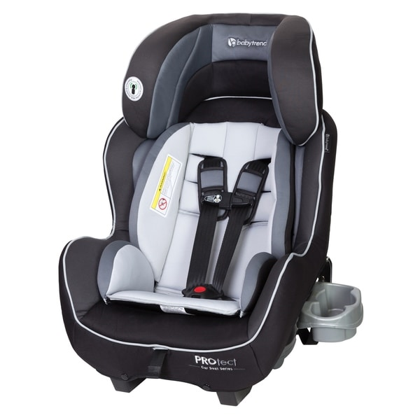 Baby Trend Protect Sport Convertible Car Seat,