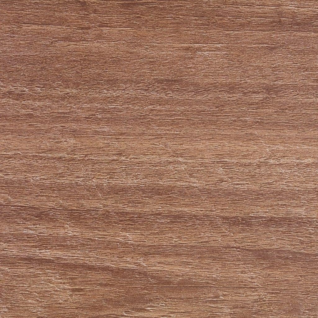 Maykke 18 Sq Ft Trail Oak Luxury Vinyl Locking Plank Floo...