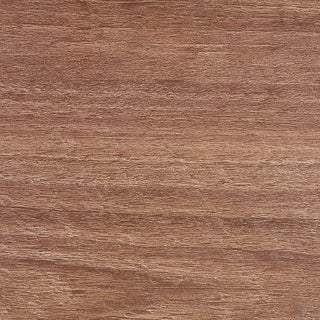 Maykke 18 Sq Ft Rustic Oak Luxury Vinyl Interlocking Plank Flooring