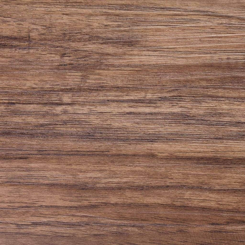 Maykke 47 Sq Ft Heirloom Pine Vinyl Plank Flooring, Brown