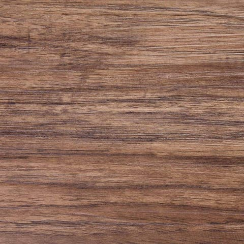 Maykke 47 Sq Ft Heirloom Pine Vinyl Plank Flooring