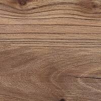 Maykke 47 Sq Ft Restored Pine Vinyl Plank Flooring