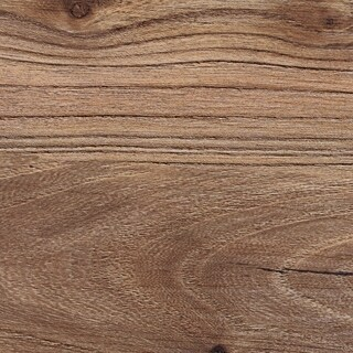 Maykke 47 Sq Ft Restored Pine Vinyl Plank Flooring