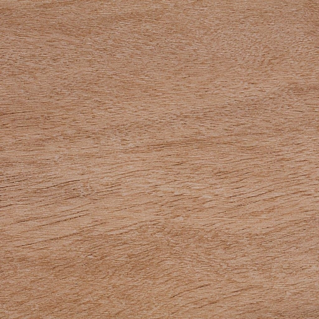 Maykke 18 Sq Ft Pecan Luxury Vinyl Locking Plank Flooring...