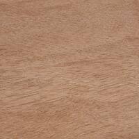 Maykke 18 Sq Ft Reclaimed Pecan Luxury Vinyl Interlocking Plank Flooring