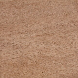 Maykke 18 Sq Ft Reclaimed Pecan Luxury Vinyl Interlocking Plank Flooring