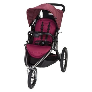 Baby Trend Falcon Jogger Stroller, Harper|https://ak1.ostkcdn.com/images/products/18265575/P24401315.jpg?_ostk_perf_=percv&impolicy=medium