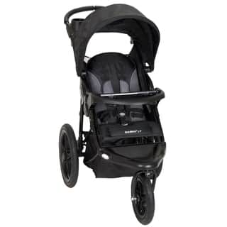 Baby Trend Range LX Jogger Stroller,Chrome|https://ak1.ostkcdn.com/images/products/18265586/P24401320.jpg?impolicy=medium