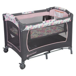 Travel Beds For Less Overstock