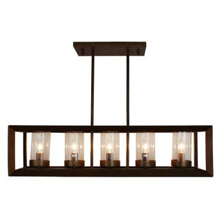 country cottage kitchen ceiling lights for less overstock
