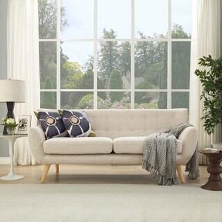 Palm Canyon Gladys Upholstered Sofa