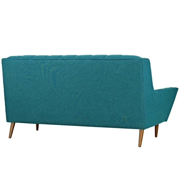 Turquoise Sofas Loveseats Sofa Brownsvilleclaimhelp