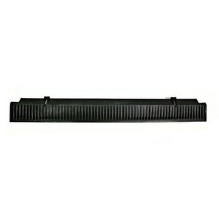 Snow Joe Replacement Shoveling Plate Scraper Blade for SJ620/SJ621/SJ622E/SJ623E/SJM988 Snow Throwers