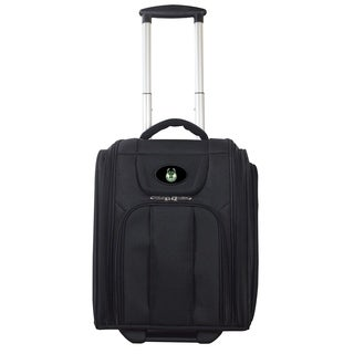 NBA Milwaukee Bucks Business Tote laptop bag in Black