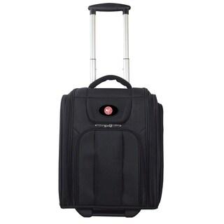 NBA Atlanta Hawks Business Tote laptop bag in Black