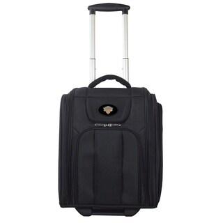 NBA New York Knicks Business Tote laptop bag in Black