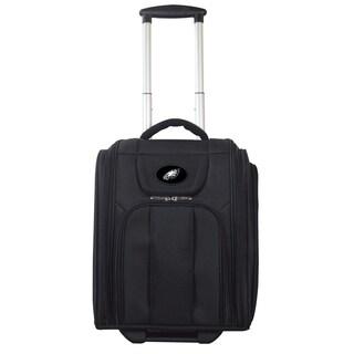 NFL Philadelphia Eagles Business Tote laptop bag in Black