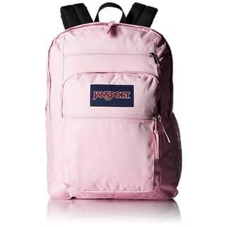 98d9fb03558 JanSport Kids  Luggage   Bags