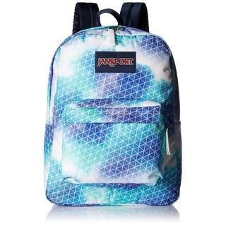 JanSport SuperBreak Backpack - Active Ombre - JS00T50134J