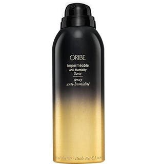 Oribe Impermeable 5.5-ounce Anti-Humidity Spray (Unboxed)