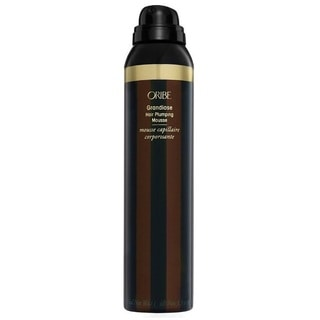 Oribe Grandiose 5.7-ounce Hair Plumping Mousse (Unboxed)