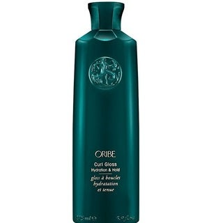 Oribe Curl Gloss 5.9-ounce Hydration & Hold (Unboxed)