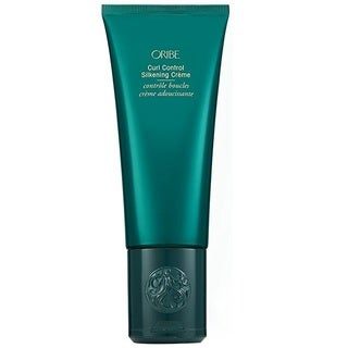 Oribe Curl Control 5-ounce Silkening Crème (Unboxed)