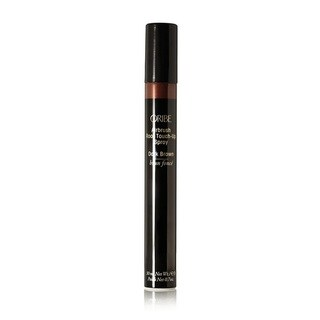 Oribe Airbrush 0.7-ounce Root Touch Up Spray Dark Brown (Unboxed)