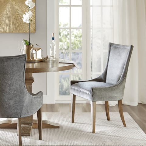 Buy Madison Park Kitchen & Dining Room Chairs Online at Overstock ...
