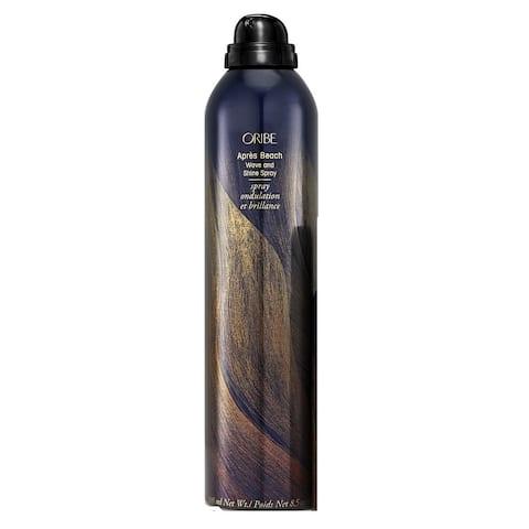 Oribe Apres 8.5-ounce Beach Wave & Shine Spray (Unboxed)