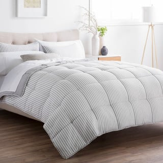 Size Twin Comforter Sets Find Great Fashion Bedding Deals Shopping