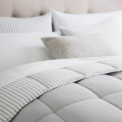up to 45% off,Select Bedding & Bath*