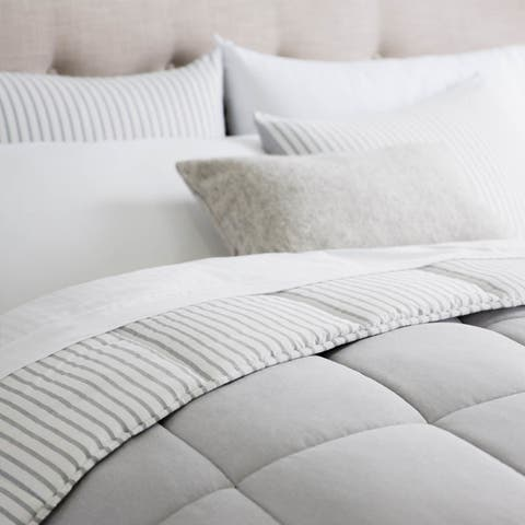 Comforter Sets Queen.Size Queen Comforter Sets Find Great Bedding Deals Shopping At