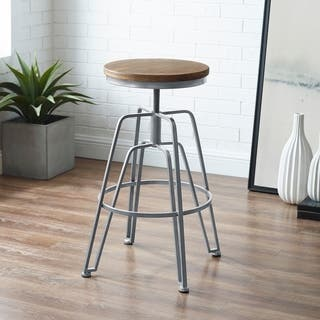 Buy Linon Counter Amp Bar Stools Online At Overstock Our
