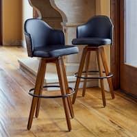 Fantastic Buy Black Scandinavian Counter Bar Stools Online At Ncnpc Chair Design For Home Ncnpcorg