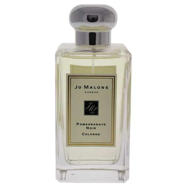 Shop Jo Malone Pomegranate Noir Women S 3 4 Ounce Cologne