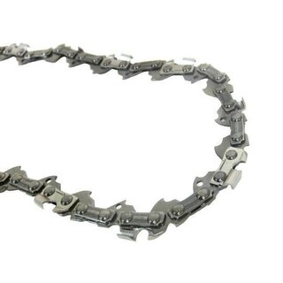 Sun Joe SWJ-18CHAIN 18-Inch Replacement Semi-Chisel Chain for SWJ701E and Others