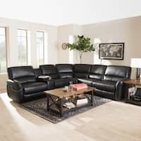 Strange Buy Leather Curved Sectional Sofas Online At Overstock Gmtry Best Dining Table And Chair Ideas Images Gmtryco
