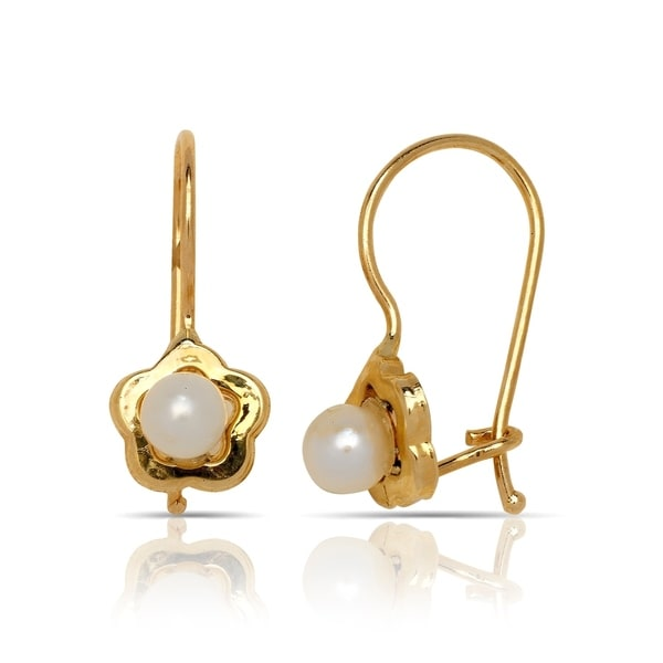 earring fmt wire a target drop hei this pearl wid silver p item kidney about on earrings