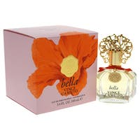 Vince Camuto Bella Women's 3.4-ounce Eau de Parfum Spray