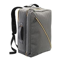 79b13535b1 Shop Melbourne Advanced Flight   Travel Backpack 22 x 14 x 8 inches ...