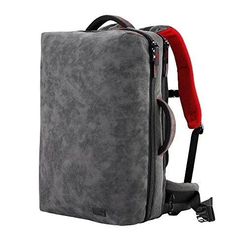 Shop Melbourne Advanced Flight Amp Travel Backpack 22 X 14 X