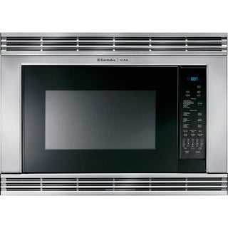 Electrolux ICON E30MO65GSS - Built-In Microwave w/ Side-Swing Door
